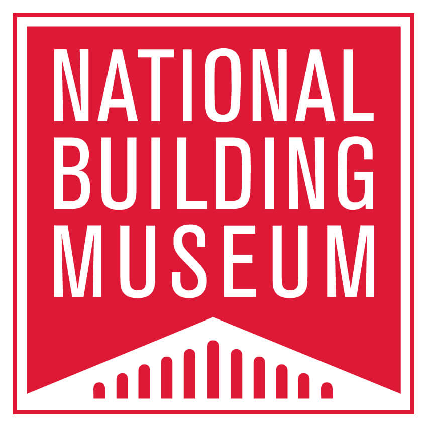 national-building-museum