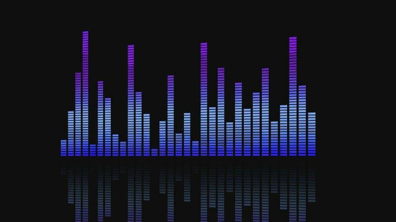 muzik-rhapsody-napster-internetten-sarki-dinleme-haber-digitaltaks