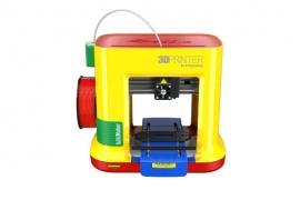 xyzprinting-da-vinci-minimaker-3d-baski-yazici-digitaltalks