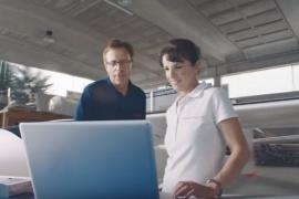 Skype-Meeting-Microsoft