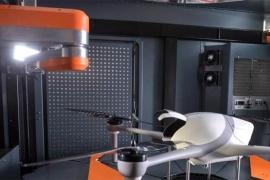 airobotics-drone-elektronik-sanayi-insansiz-hava-araci-ucus-digitaltalks