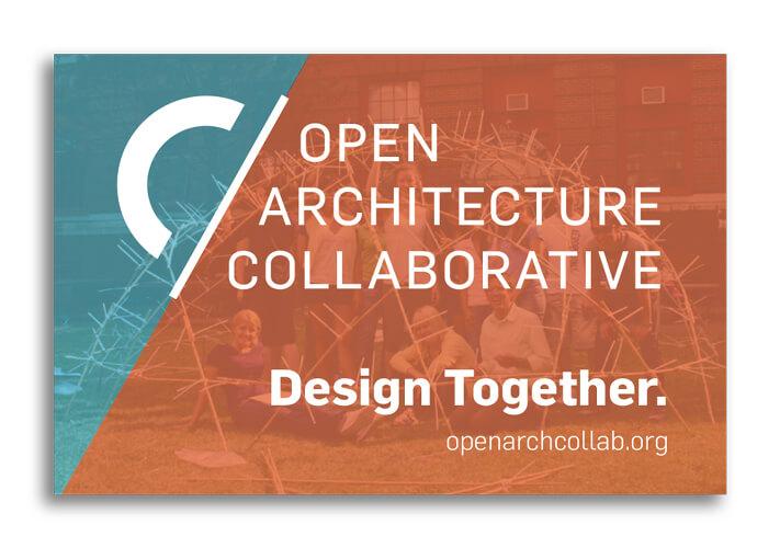 open-architecture