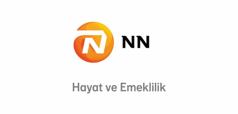 NN Startup Challenge